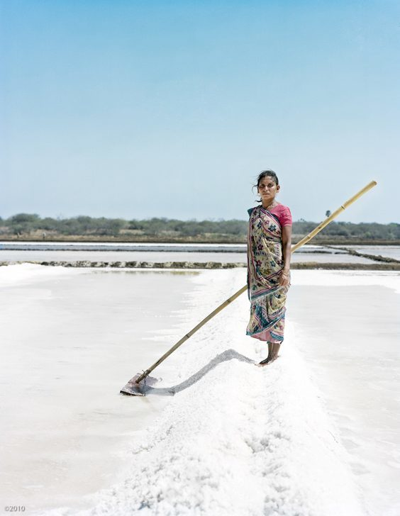 Photo by Brijesh Patel for 2010 Pictures of the Year International exhibit