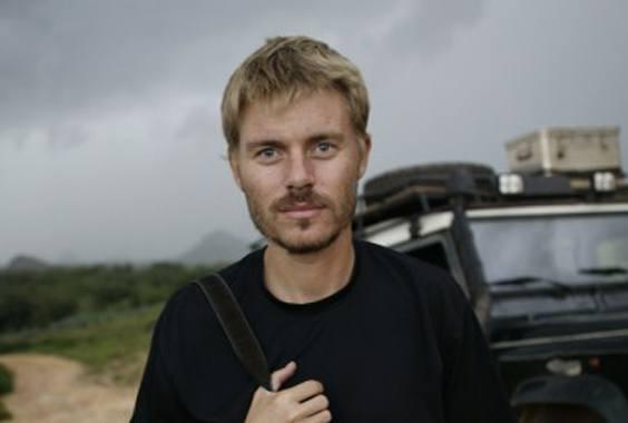Christoph Bangert