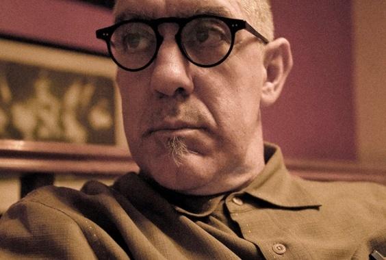 Dennis Keeley