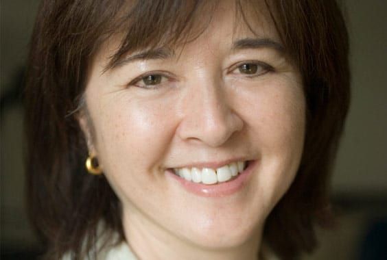 Karen Kasmauski