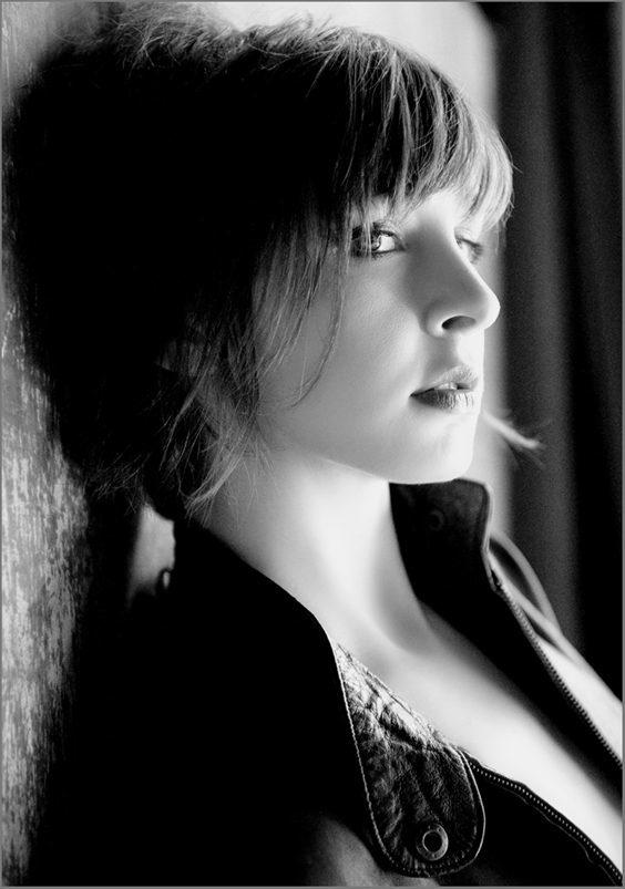 Laurel Johnson Ssn