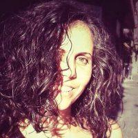 Lourdes Segade