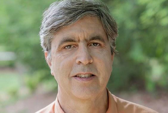 Peter Essick