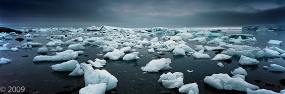 Photo by Sebastian Copeland for L8S ANG3LES exhibit