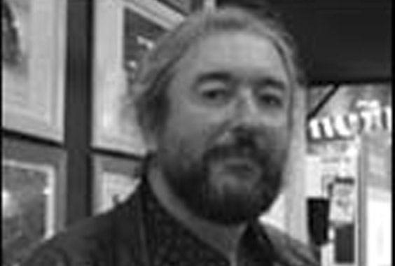 Jean-Marie Vives