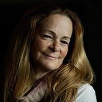 Paula Bronstein