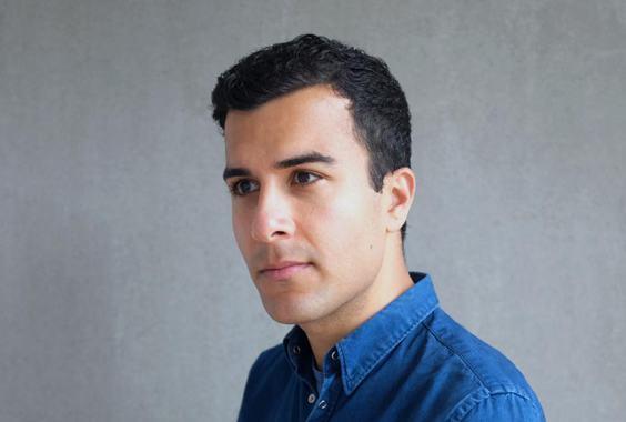 Jassim Ahmad