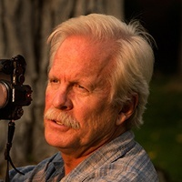 Jay Dickman