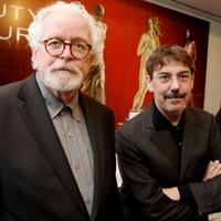 David Fahey & Mark McKenna