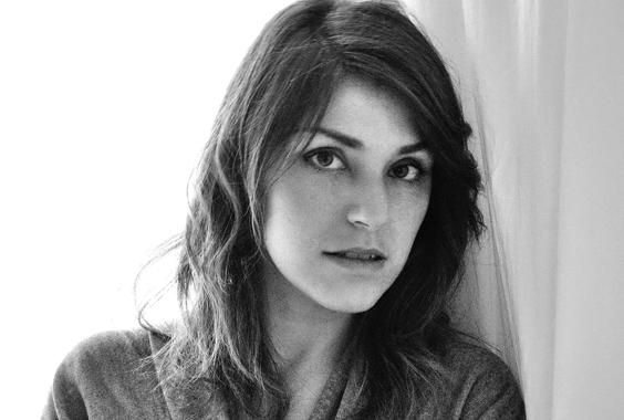 Annalisa Murri