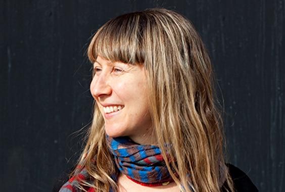 Lauren Hermele