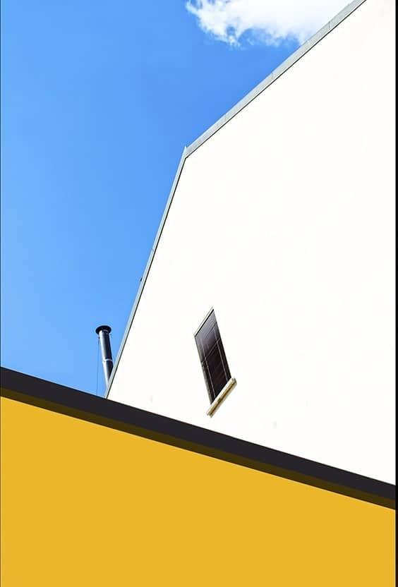 Photo by Maurizio di Iorio for Emerging exhibit