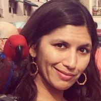 Amina Kahn