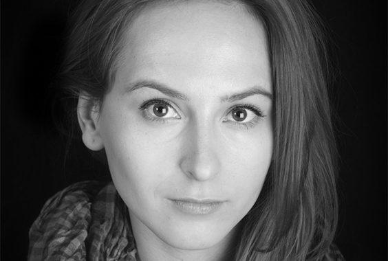 Maria Turchenkova