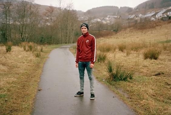 Gawain Barnard