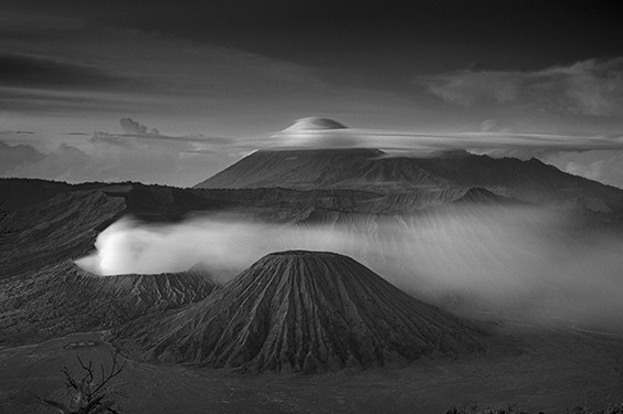 Photo by Hengki Koentjoro for LIFE exhibit