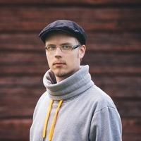 Joni Niemelä