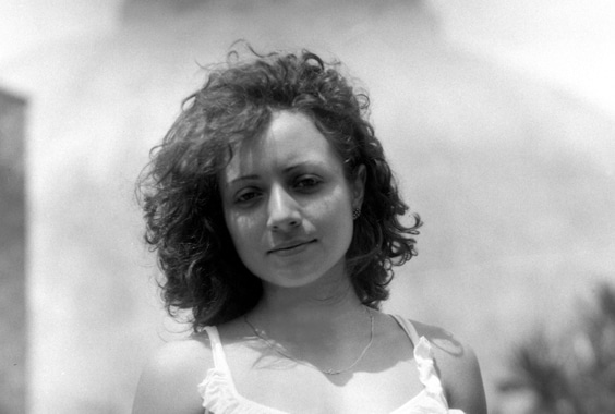 Khadis Rosa