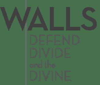 Exhibit Logo Walls Small