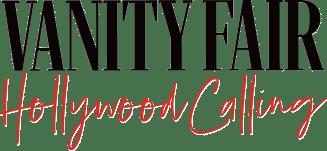 Exhibit Logo Vanity Fair Small